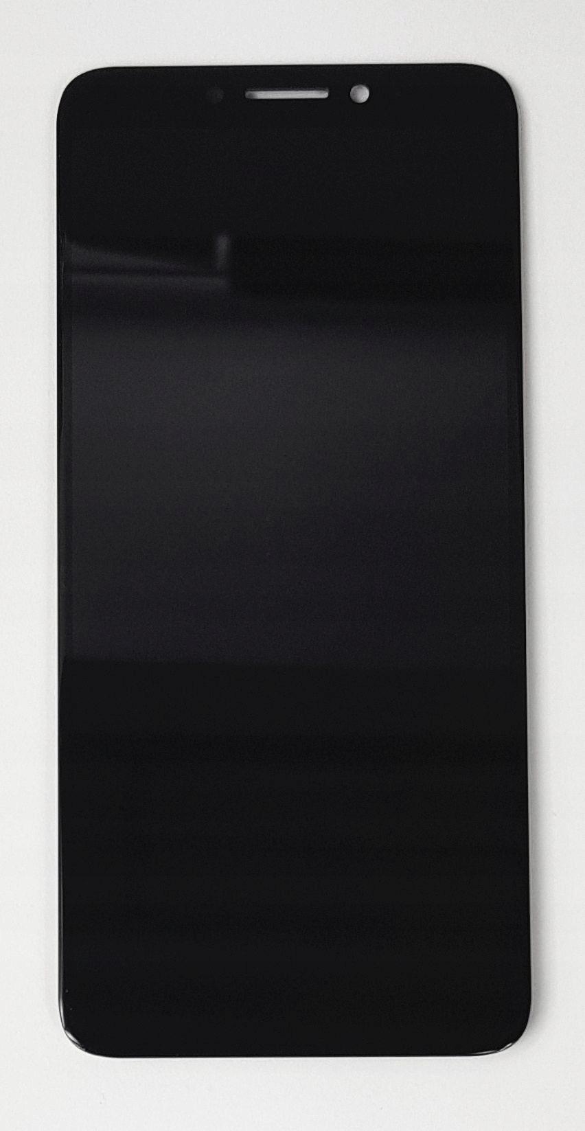 WYŚWIETLACZ HTC DESIRE 12 EKRAN LCD