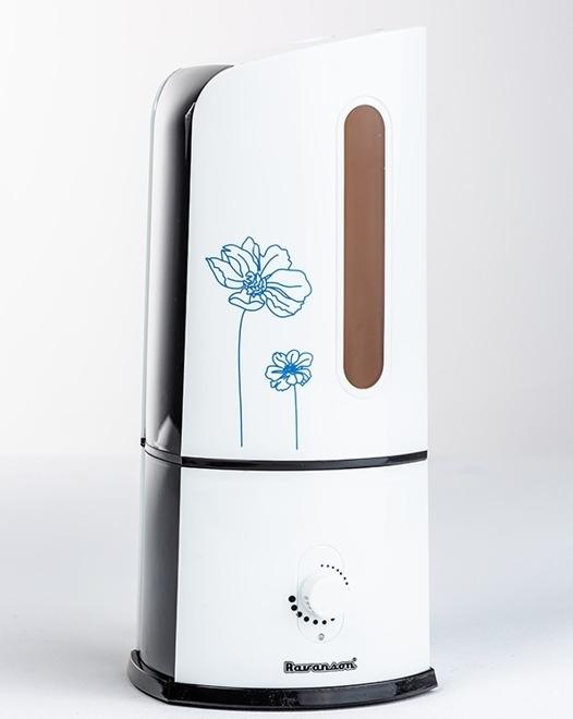 Ravanson UH-2010 Nawilżacz ultradźwiękowy