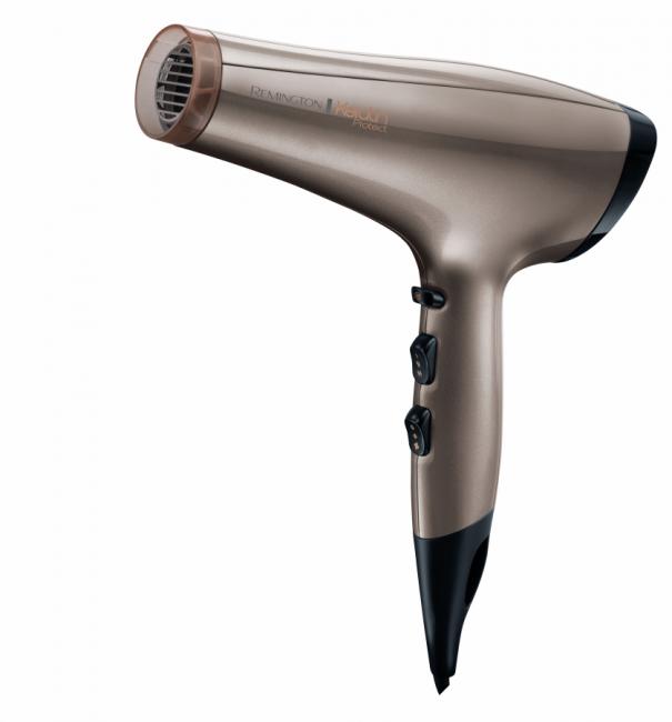 Suszarka do włosów REMINGTON AC8002 2200W