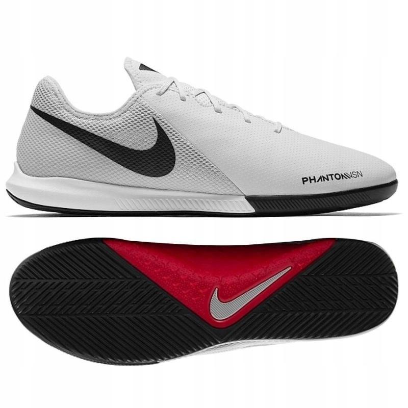 Buty halowe Nike Phantom VSN Academy IC AO3225-060