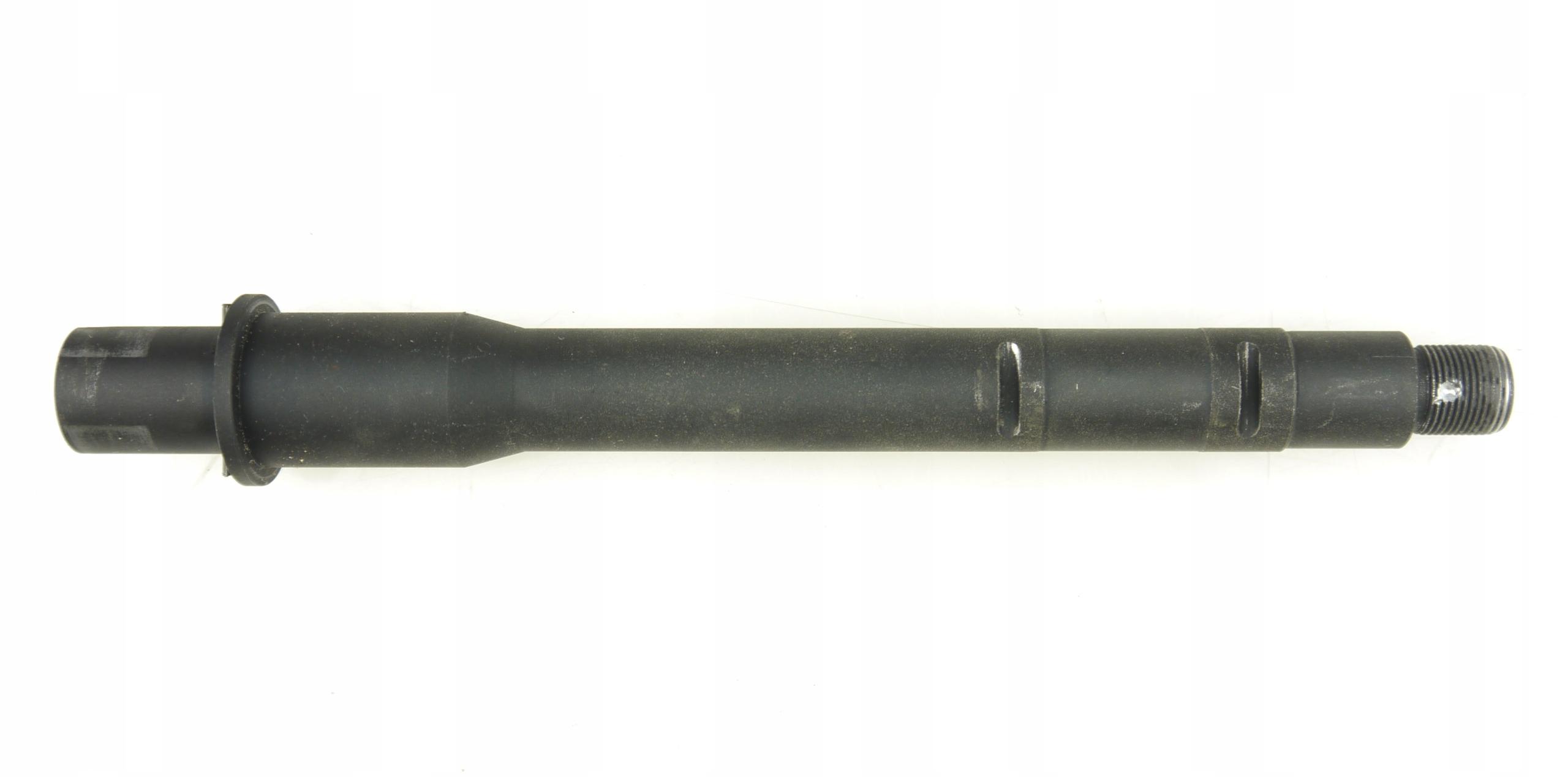 Lufa zewnętrzna M4 KWA ASG