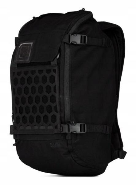Plecak Taktyczny 5.11 AMP 24 Backpack Black 32L