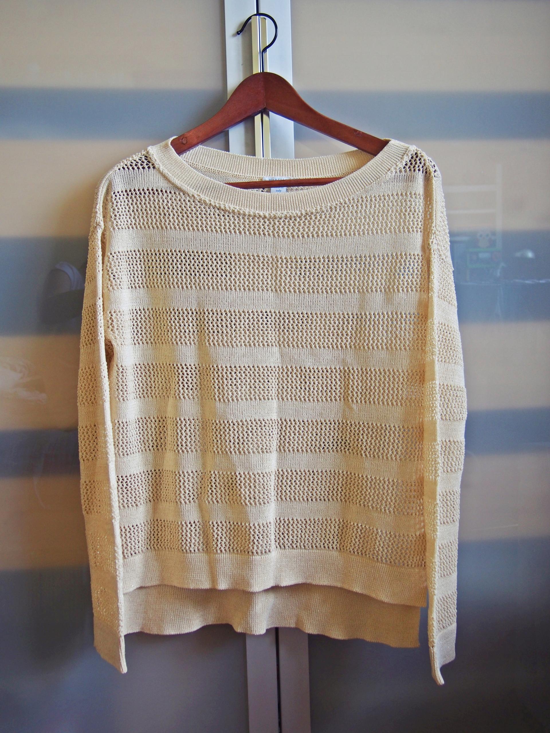 MARELLA - sweter, gr. MaxMara, Max mara,