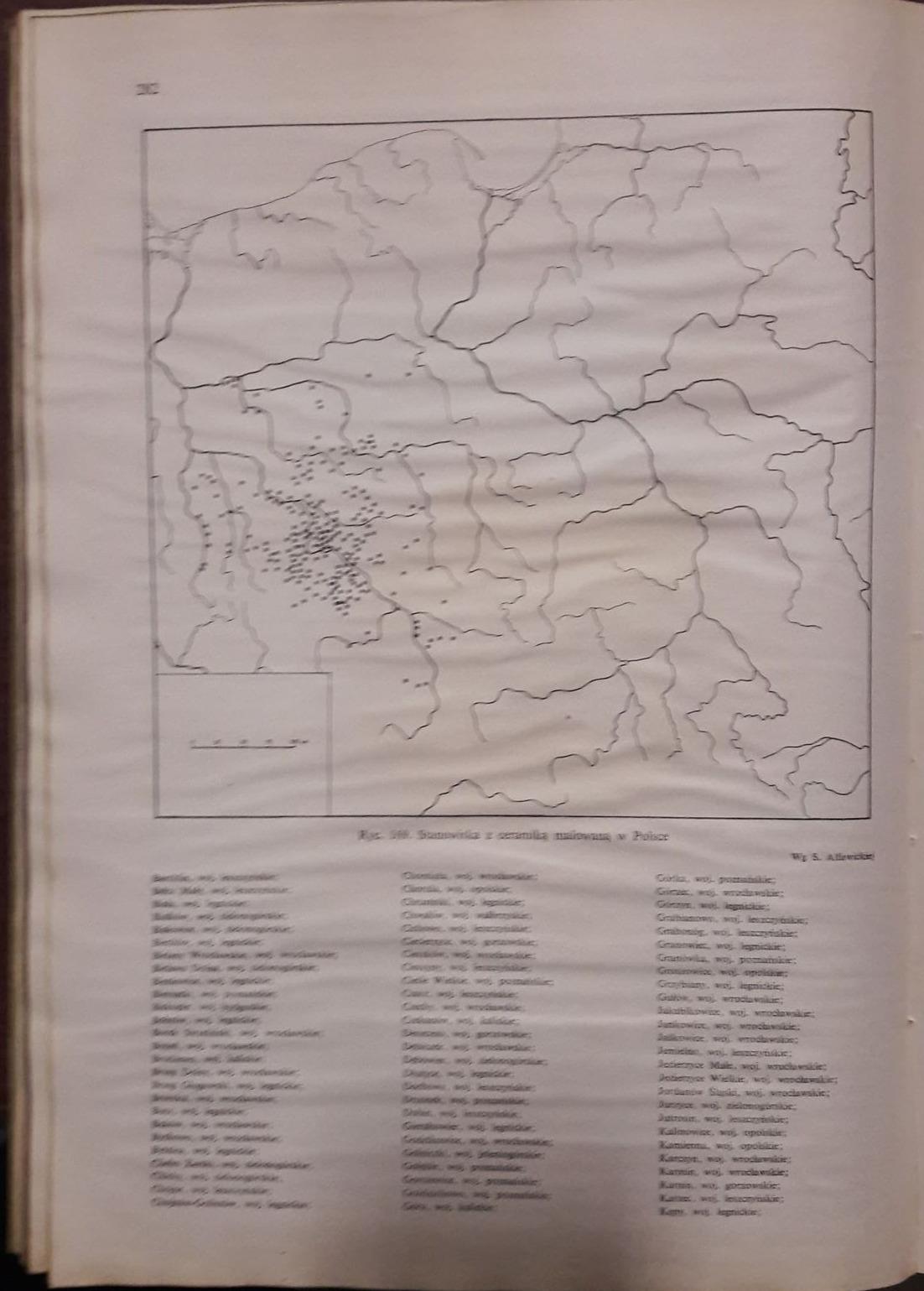 Prahistoria ziem polskich  Tom I-V - 7225022877 - oficjalne