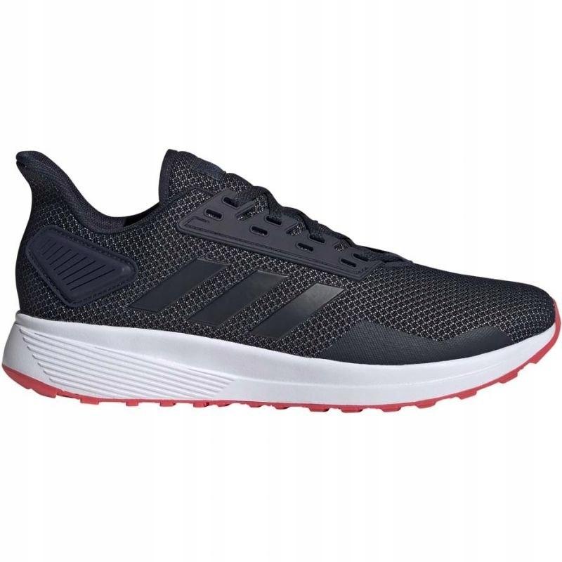 Buty biegowe adidas Duramo 9 M F34498