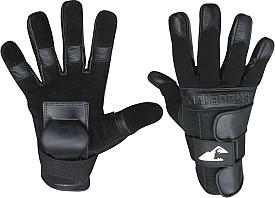 HillBilly profesjonalne rękawiczki ochronne L