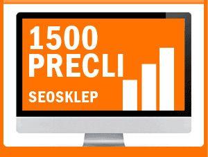 1500 presell pages - LINKI - POZYCJONOWANIE