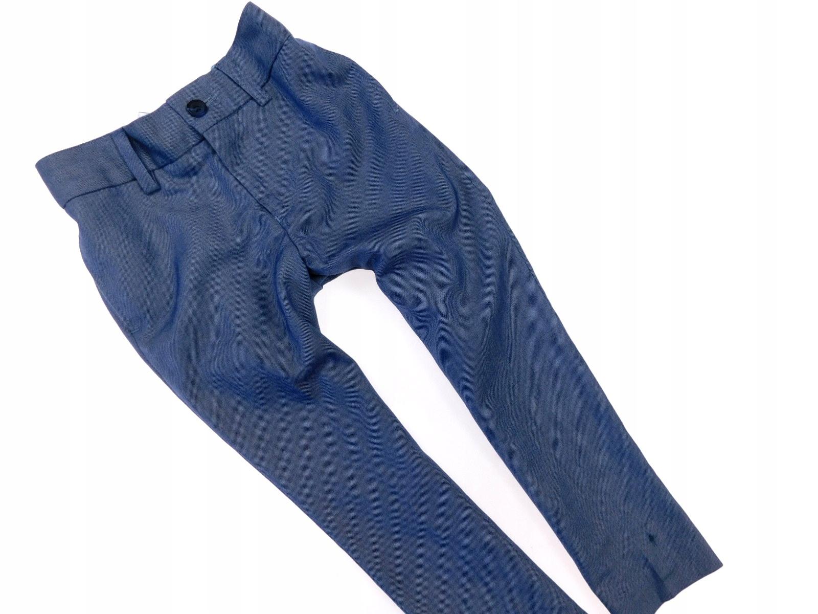 next spodnie galowe kanty wizytowe _5 110