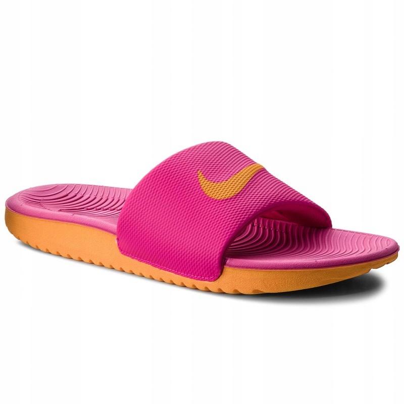 Klapki Nike Kawa Slide 834588-605 Rozmiar 36,5