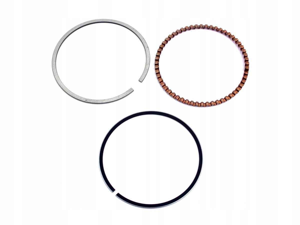 Pierścienie tłokowe 56mm CRS125