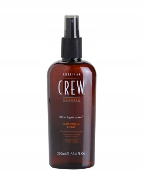 American Crew Grooming spray do modelowania 250ml