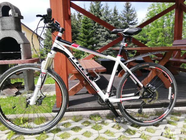 rower górski mtb TREK elite 8.6 , 19 Deore XT