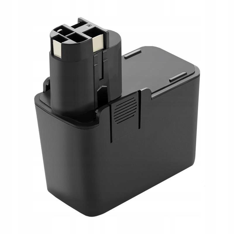 Akumulator Qoltec do Bosch 26156801, BAT015, 3000m