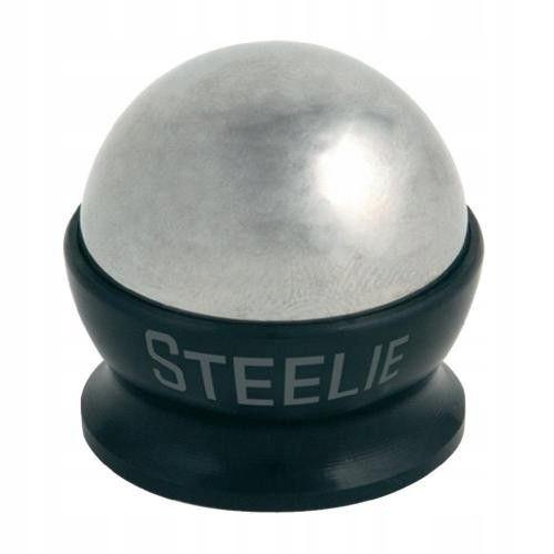 Kula mocująca Steelie NITE Ize, NI-STDM-11-R7