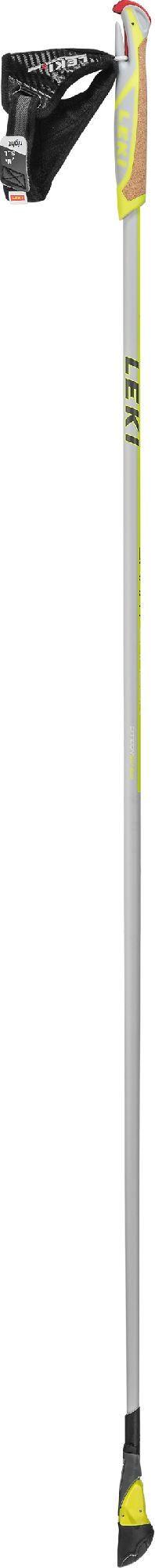 LEKI Kije Nordic Walking Smart Carbon 115 cm (6402