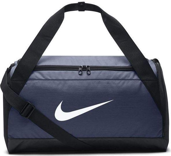 Nike Torba sportowa BA5335 410 Brasilia Duff grana
