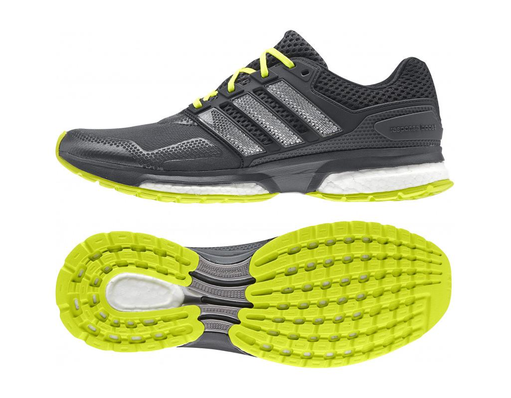 e80eb17a7698 ADIDAS BOOST buty męskie obuwie duży rozmiar 49