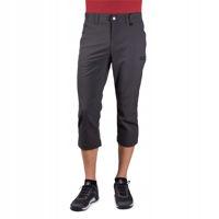JACK WOLFSKIN Spodnie ACTIVATE 3/4 M L (EU:52)