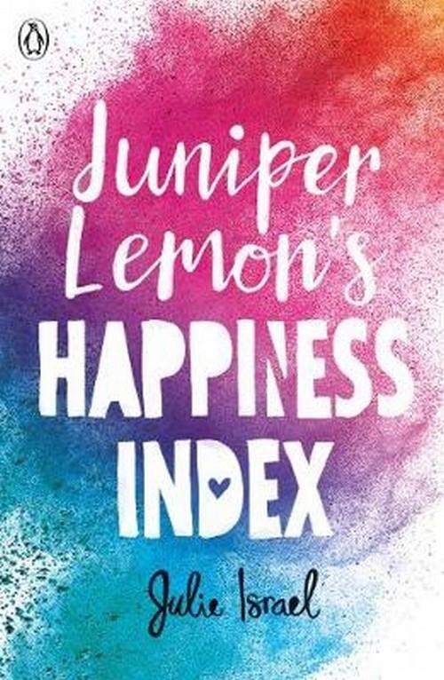 Juniper Lemons Happiness Index