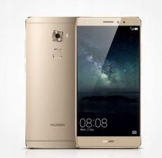 Huawei Mate S (szampański) FAKTURA 23% VAT