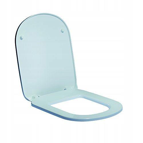 341D9 DESKA SEDESOWA J523301 Pokrywa WC