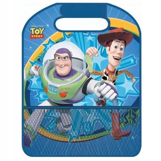 Osłona na fotel Toy Story - Disney