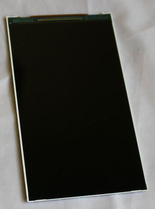 Wyświetlacz LCD HTC Desire 526 526G FV