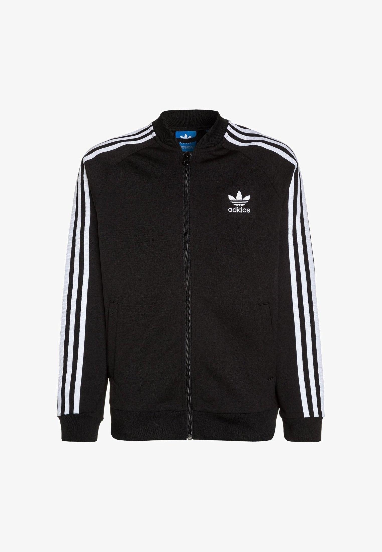 Kurtka Adidas ORIGINALS PONCHO WINDBREAKER CE2477