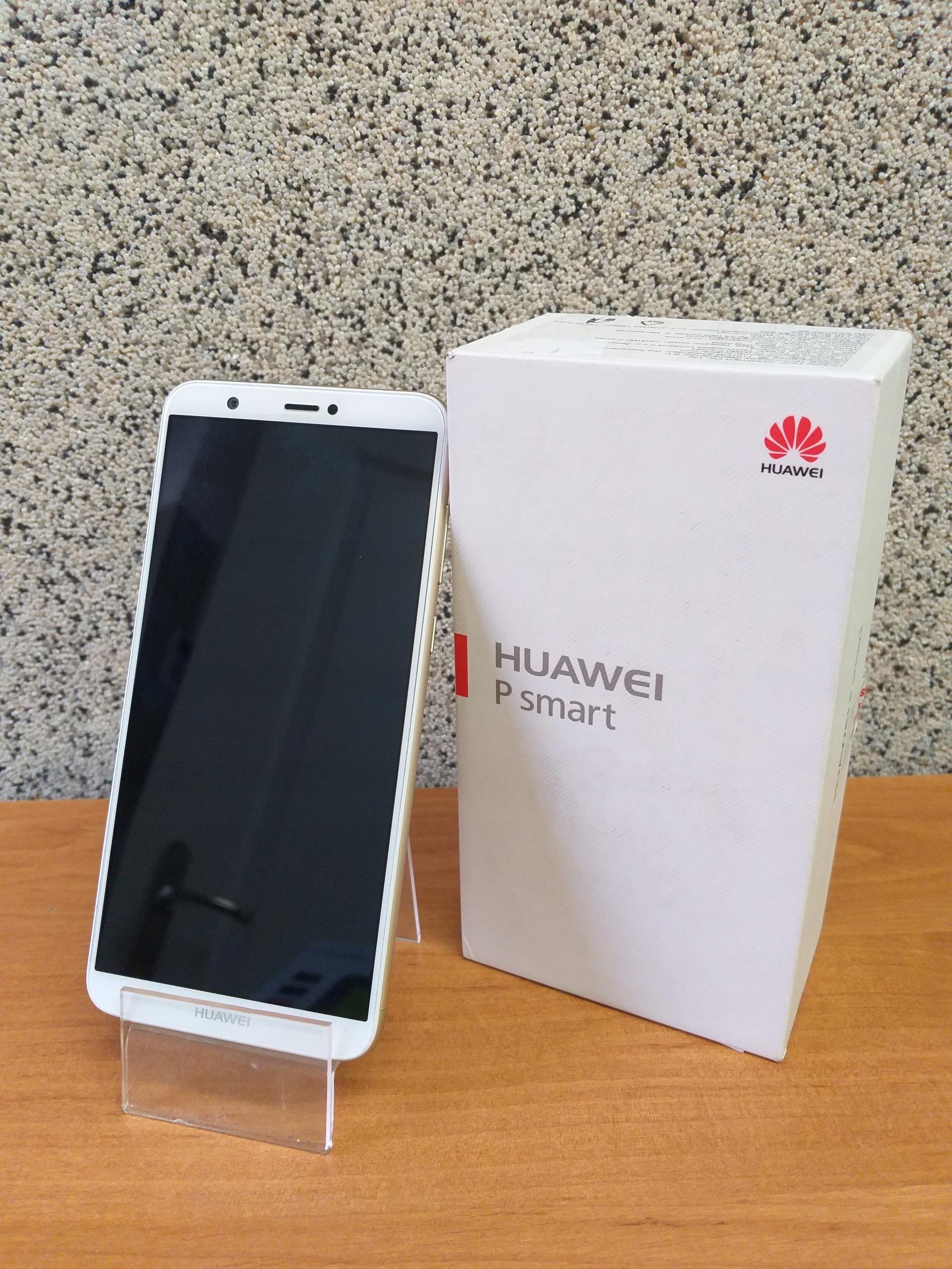 Huawei P smart ( 1082/s/19 )