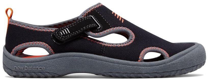 New Balance sandały dziecięce K2013BON 25 - 7387767693 ... 77cd758481