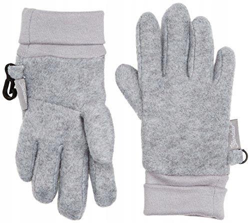 Rękawiczki dla Dzieci roz.3 dla 3-4 LAT Sterntaler