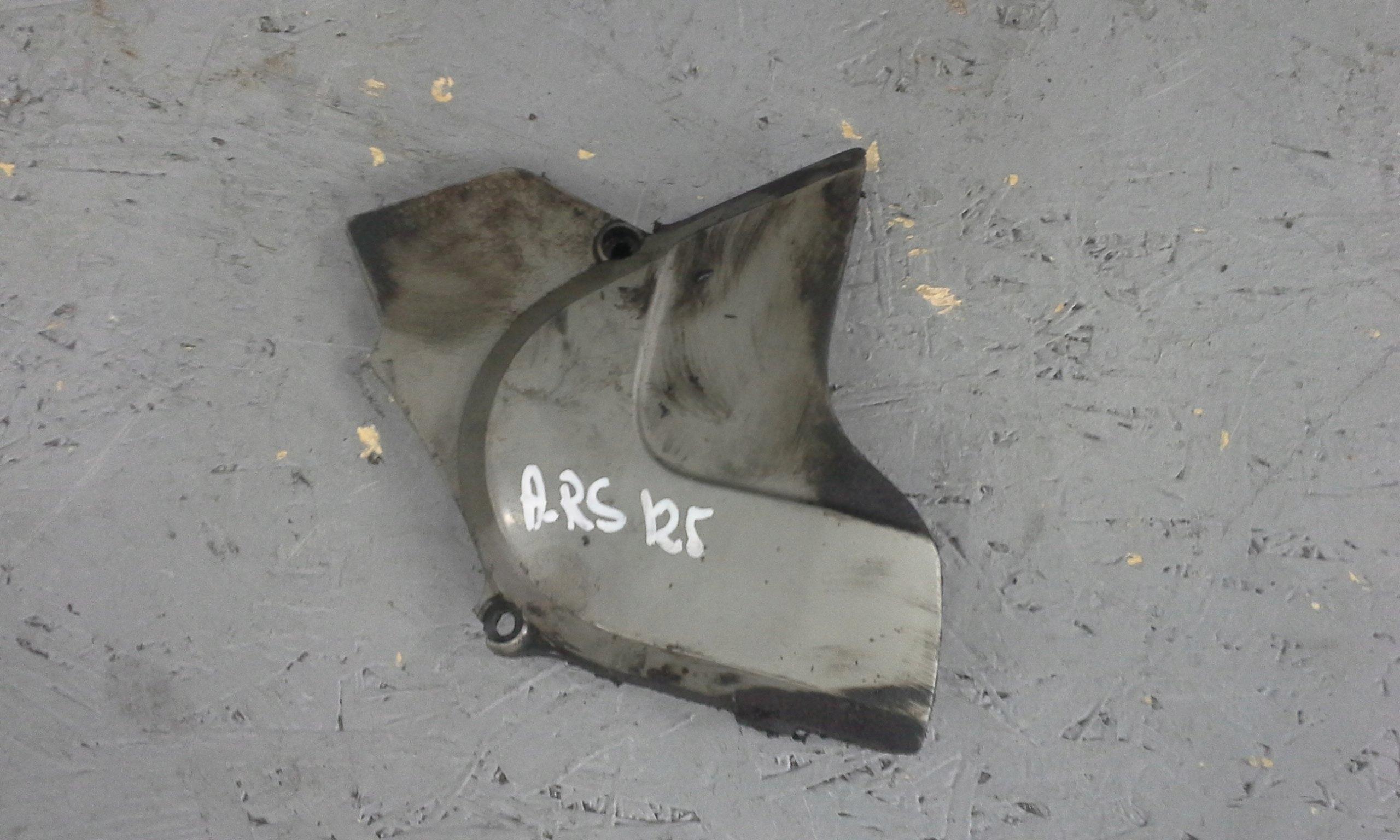 APRILIA RS 125 07-11 osłona dekiel zębatki