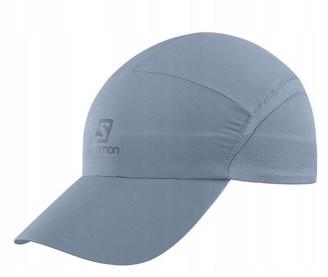 CZAPKA SALOMON XA CAP C10372 (R: L/XL)