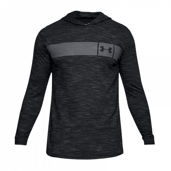 Under Armour Sportstyle Core Bluza 001 S 173 cm