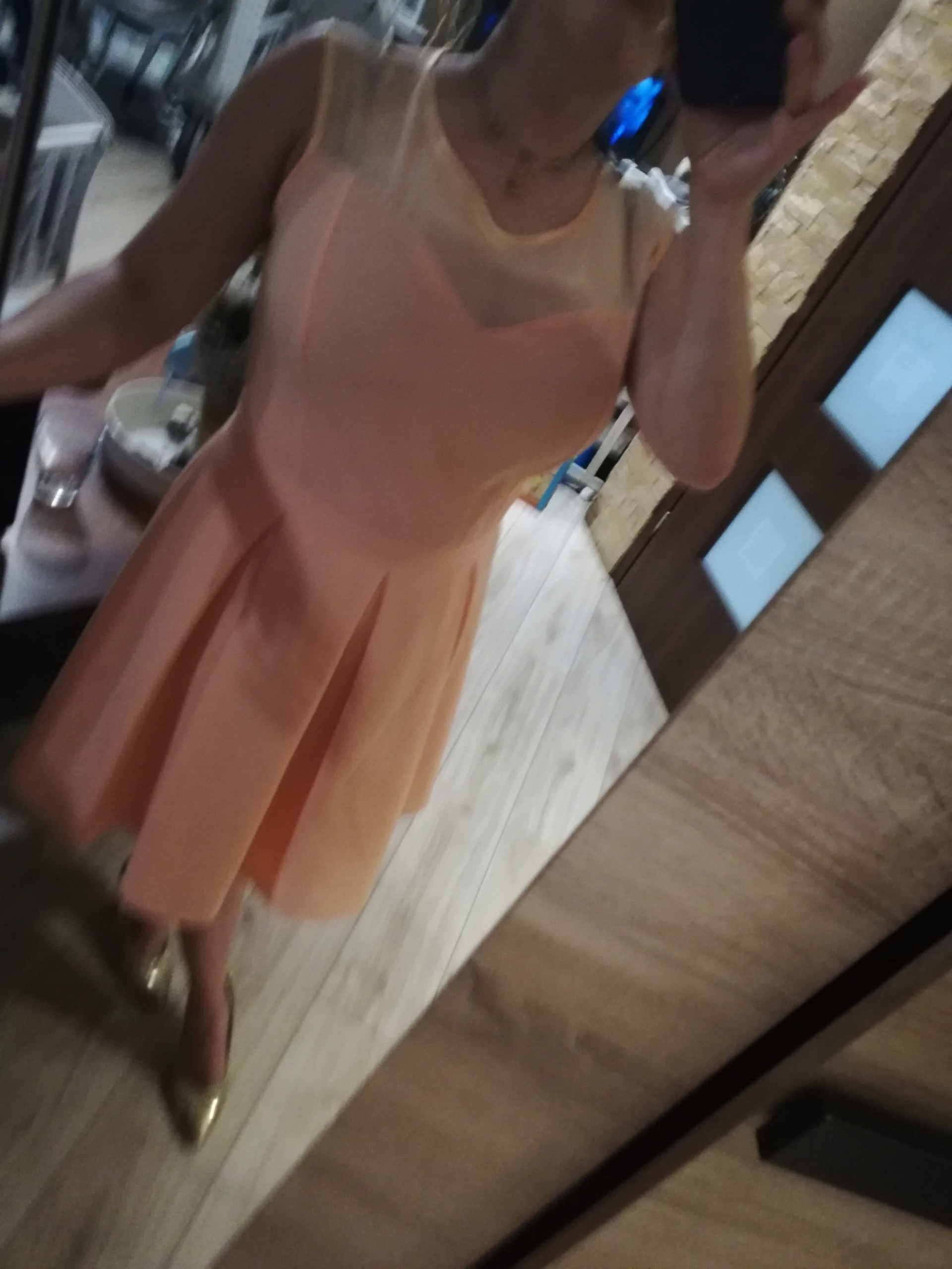 Elegancka fashion by o la lou wesele just biagi