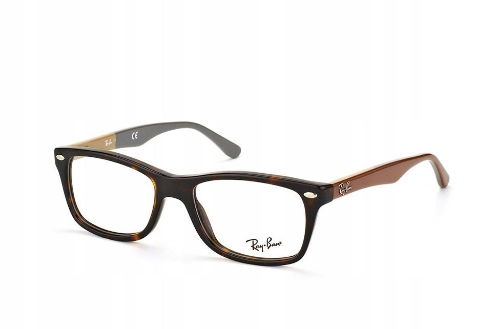 okulary korekcyjne Persol 3143 V 24 (47)