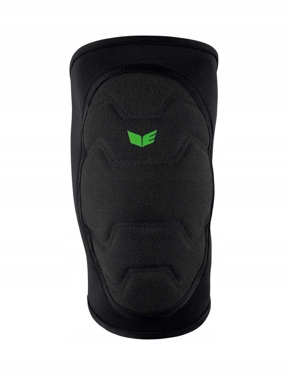 Ochraniacze na łokcie Erima 7240702 Rozmiar XL