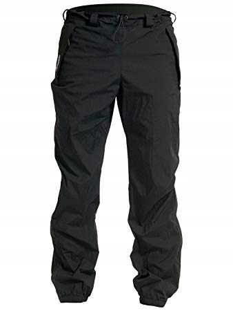 9aaf9b29 Bergans Microlight Pants spodnie wspinaczkowe XS - 7828843206 ...