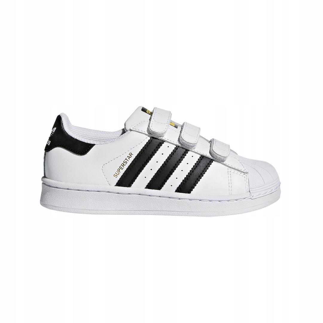 buty adidas oryginnals dziecięce 33
