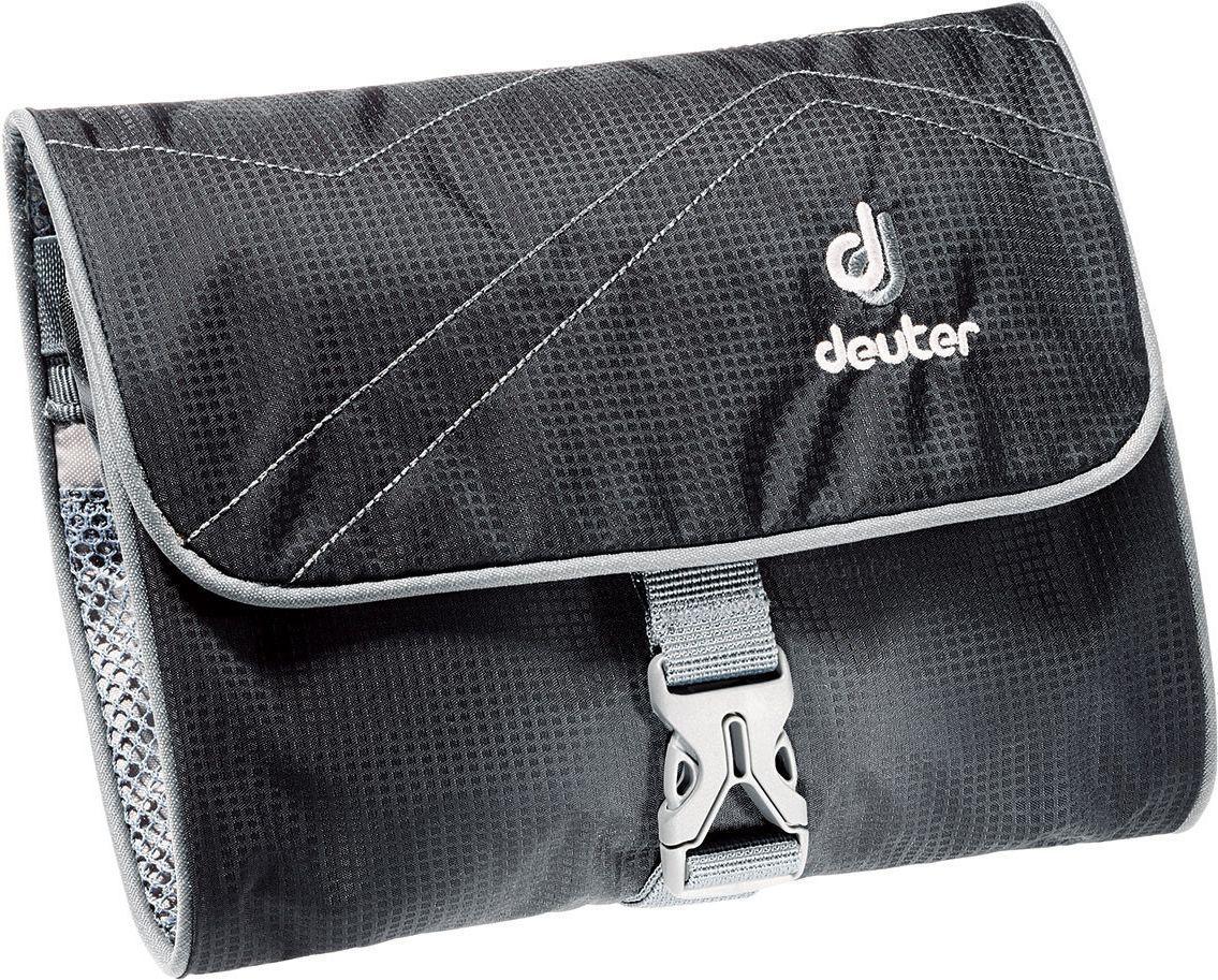 Deuter Kosmetyczka turystyczna Wash Bag I