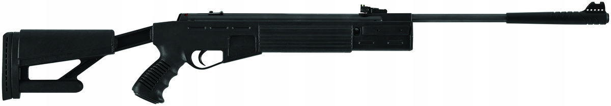 Wiatrówka Hatsan (STRIKER AR) 5,50 mm