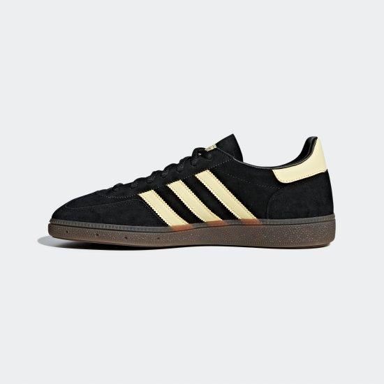 Adidas buty Handball Spezial BD7621 43 13 7938388415
