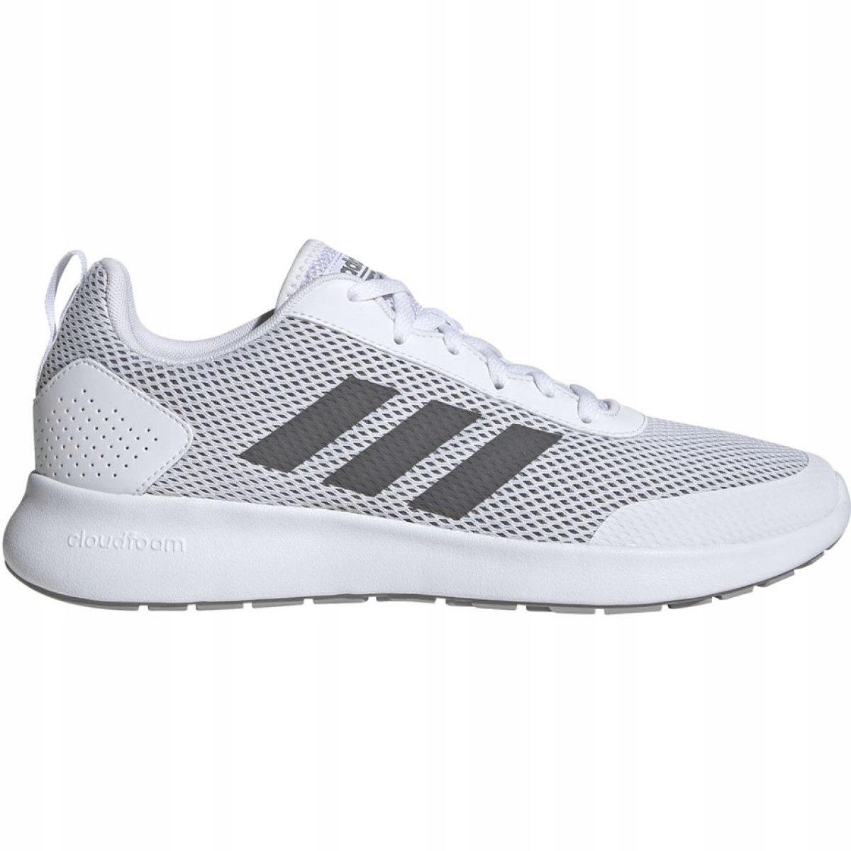 Buty biegowe adidas Argecy M F34845 r.40