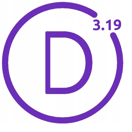 Szablon Wordpress Divi najnowszy + aktualizacje