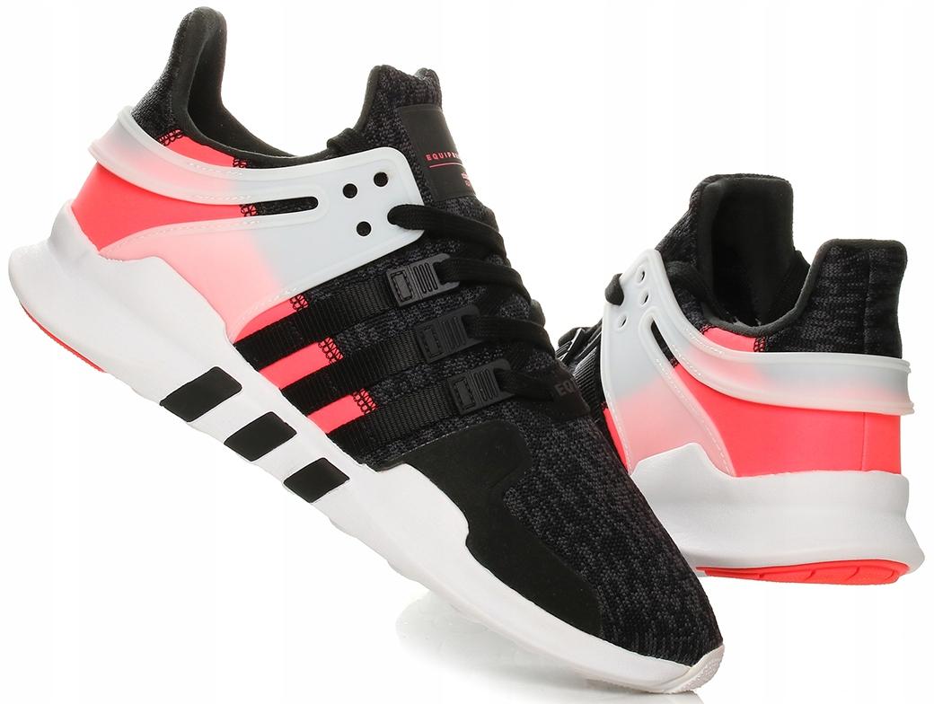low priced 033f2 1725c Buty męskie Adidas Eqt Support ADV BB1302 Różne r ...