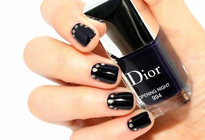 Dior Vernis Nail 994