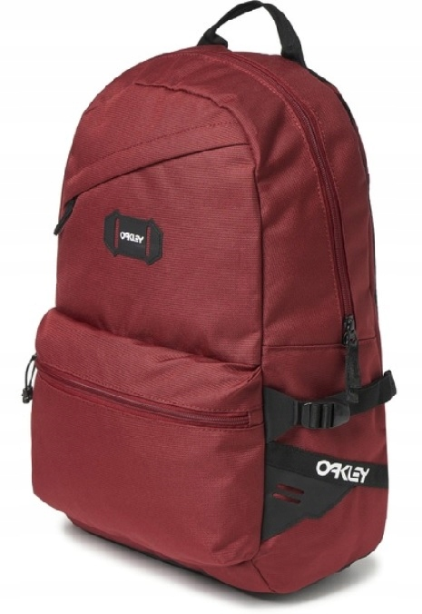Plecak OAKLEY Street Backpack -50%