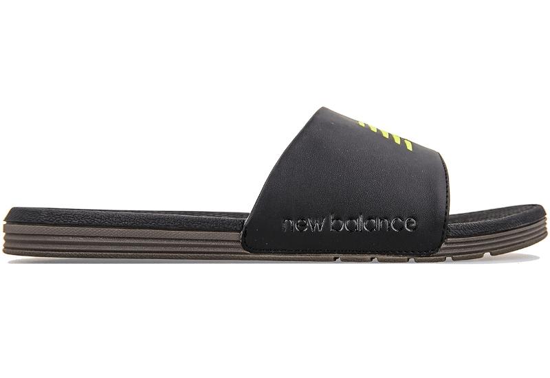 Klapki New Balance M3068BKG R 40 D