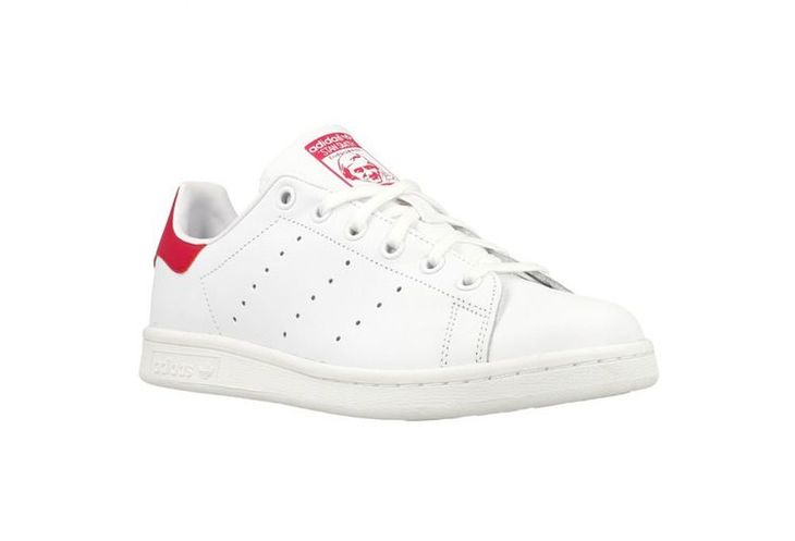 Buty adidas STAN SMITH JR B32703 roz. 36