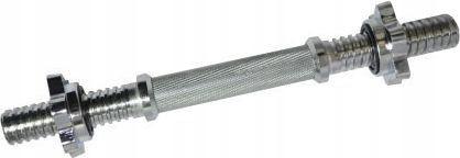 Axer Bar 40 cm (A2653)